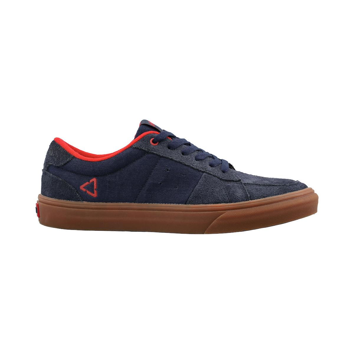 Leatt Flat Shoes 1.0