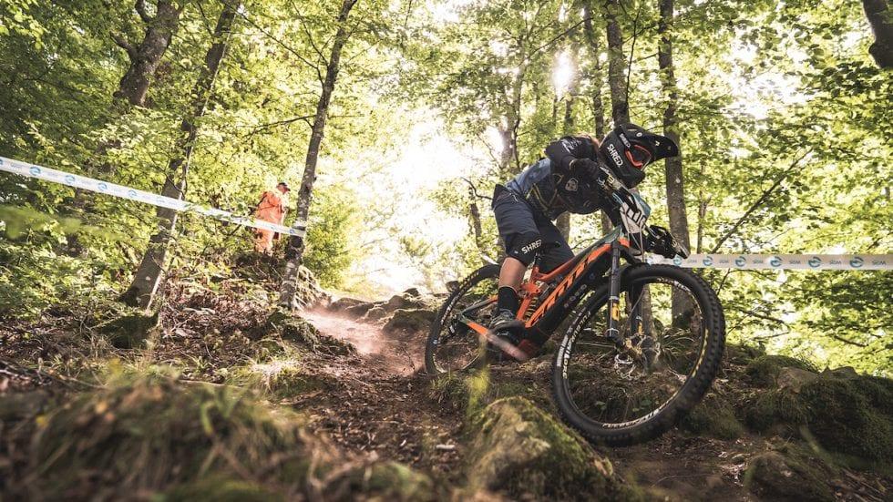WES 2021: Tutto pronto per la prima tappa a Bologna del World E-bike Series
