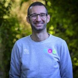Nicola Checcarelli