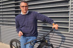 Pierer E-Bikes