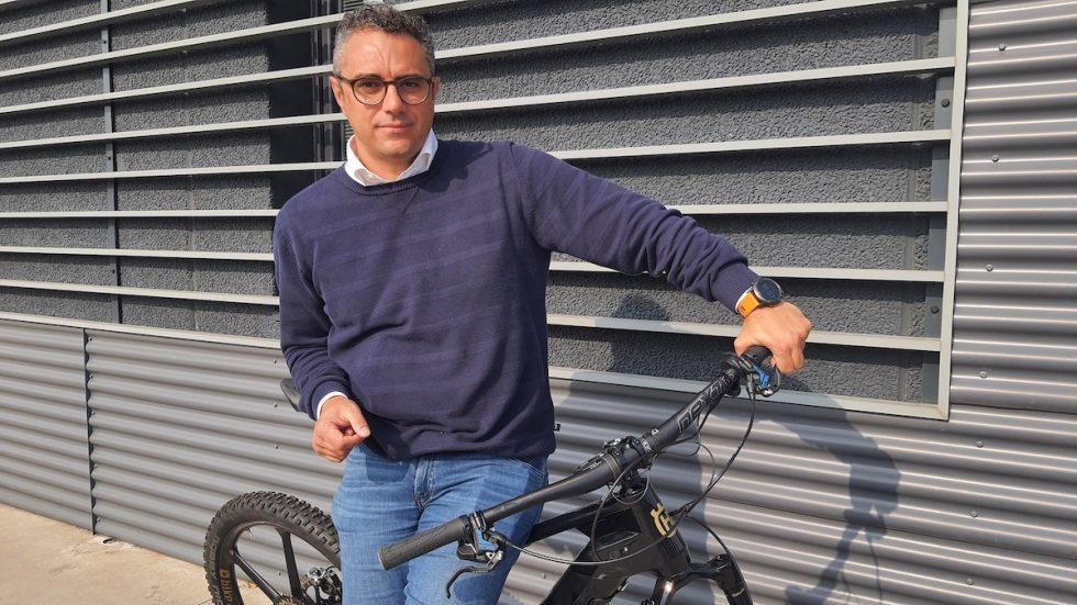 Pierer E-Bikes nomina il nuovo marketing manager del gruppo