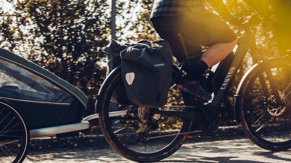 L'e-bike traina il mercato della bici in Italia. Una ricerca di Banca Ifis lo conferma